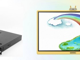 [希沃SEEWO一体机]希沃幼教机系统还原教程,希沃一体机系统怎么还原,希沃幼教机Windows系统还原方法