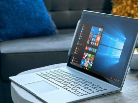 [系统镜像]Win10系统镜像下载,Windows 10 Version 1909 官方正式版ISO镜像下载地址