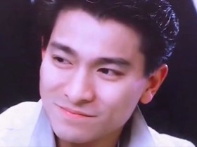回忆杀!香港最强男团来了,有你家男神吗,为啥这么帅,咱也不敢问
