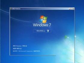 Windows原版操作系统免费下载,Windows安装版操作系统下载