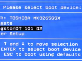 希沃SEEWO一体机系统安装,在PE系统下重新恢复电脑操作系统教程图解