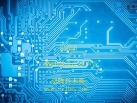 [希沃SEEWO一体机]S55EB整机全通道无声音,在PC系统和安卓系统下音箱均不响