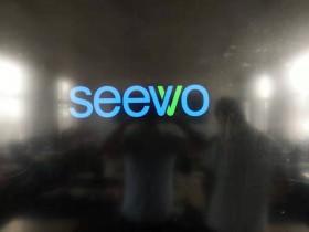 [希沃SEEWO一体机]F70EA开机卡在SEEWO启动界面,无法进入系统和正常启动解决办法