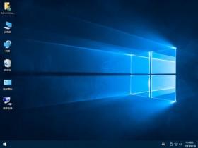 Windows10系统如何将平板模式与普通电脑模式相互切换方法图文教程