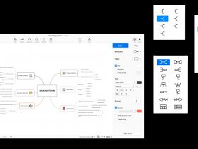 [工具软件]XMind ZEN思维导图软件下载,思维导图xmind软件,xmind思维导图中文破解版,,xmind思维导图下载