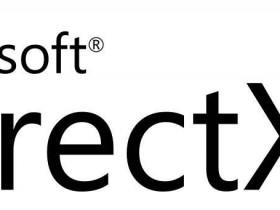 [工具软件]微软DirectX Repair运行库修复工具,DirectX Repair v3.9.0 标准增强版合集