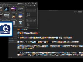 [图像软件]ACDSee图像管理软件下载,ACDSee Photo Studio Ultimate 2020 简体中文旗舰版