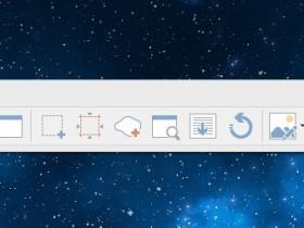 [截图软件]PicPick Pro截图编辑器下载,PicPick Pro v5.0.7 Lite 绿色便携版
