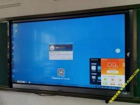 [系统教程]希沃SEEWO内置电脑模块MT41A搭配8代CPU,WIN10改WIN7系统实用教程