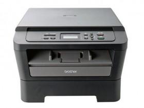 [系统教程]打印机删除后添加不了怎么办?