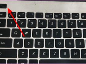 [系统教程]电脑蓝屏代码0x0000006B怎么办?电脑蓝屏代码0x0000006B解决办法