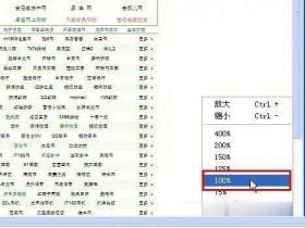 [系统教程]Win10网页字体变小了如何变大?网页字体变小了调节方法