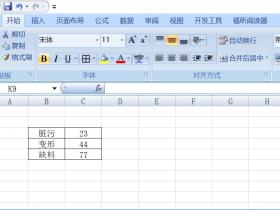 办公软件使用之如何将excel表格数据制作成圆柱图图表 将excel表格数据制作成圆柱图图表的方法