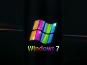 [系统教程]Win7纯净版系统打开应用程序出现闪退的原因有哪些?