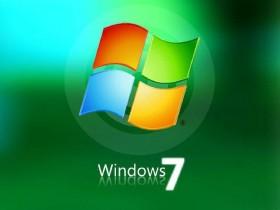 [系统教程]Win7 64位纯净版系统下鼠标反应迟钝怎么操作?