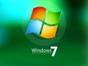 [系统教程]Win7 64位旗舰版系统下IE浏览器地址输入框无法输入网址怎么办?