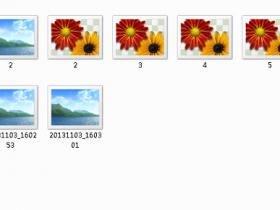 [系统教程]win7系统图片不能显示缩略图怎么办?win7显示缩略图的方法