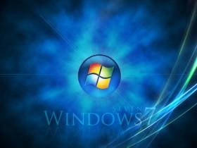 [系统教程]Win7系统怎么合并IE浏览器进程避免资源占用过多?