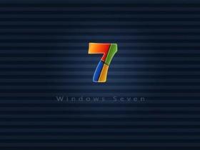 [系统教程]Win7开机速度慢怎么办?