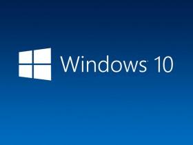 [系统教程]黑鲨U盘重装Win10系统步骤 黑鲨U盘Win10装机详细教程