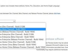 [系统教程]如何在Windows 10 21H1纯净版上使用命令提示符创建本地帐户?