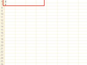 办公软件使用之wps不同工作簿表格数据关联方法
