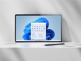 [系统教程]如何阻止设备执行Win11更新?