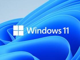 [系统教程]Win11系统安装包多大 Win11安装完有多大