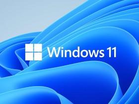 [系统教程]Win11兼容性怎么样?Win11兼容性高吗?