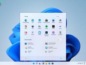 [系统教程]安装Windows 11后需要激活怎么办?小编一招教你快速激活