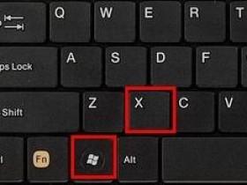 [系统教程]Win11检测不到显示器怎么办?Win11无法检测到显示器图文教程