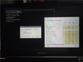 [系统教程]更新到Windows11后桌面黑屏怎么办?更新到Windows11后桌面黑屏解决方法