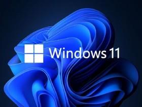 [系统教程]Win11怎么运行安卓应用?Win11直接运行安卓app教程