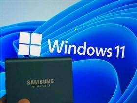 [系统教程]怎么在Windows11中备份文件并降级回Windows10?