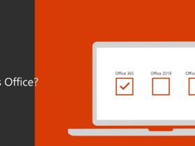 办公软件使用之office2007和2010哪个好用?office2007和2010区别对比详细介绍